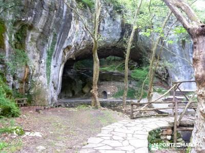 Valle del Baztán - Elizondo - Zugarramurdi; compañeros para viajar; actividades aire libre
